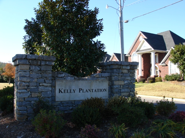Homes For Sale In Kelly Cove Harvest Al