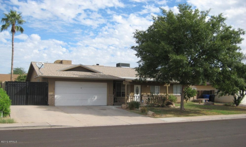 Homes for Sale in Mesa AZ - Mesa Homes for sale with Pools