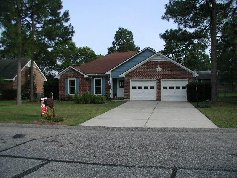 middle creek fayetteville nc homes for sale middle creek fayetteville nc real estate agents