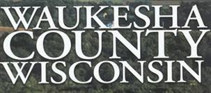 Discover Waukesha County Lake Country Lakes in Southeastern Wisconsin