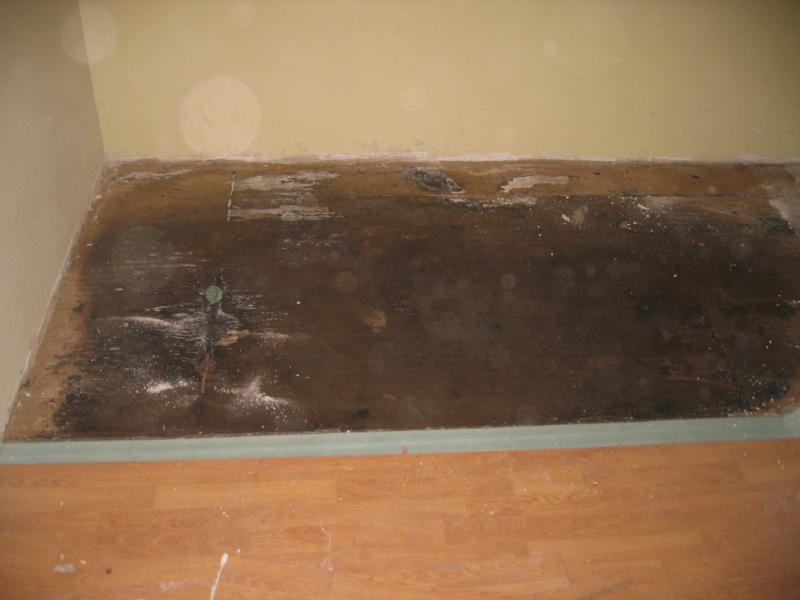Water Damage Fire Amp Smoke Damage And Mold Remediation