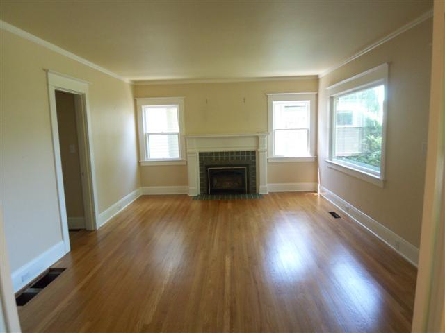 portland oregon home staging 97232