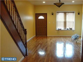 3 bedroom home for sale in grays ferry philadelphia for 3 bedroom house with basement for sale