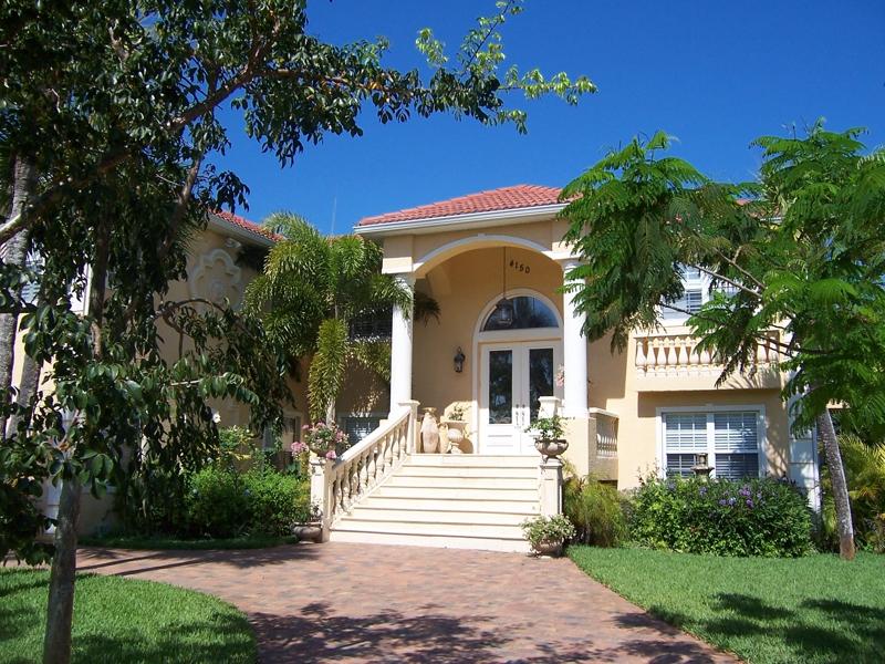Englewood Florida's Manasota Key - Real Estate Market Update ...