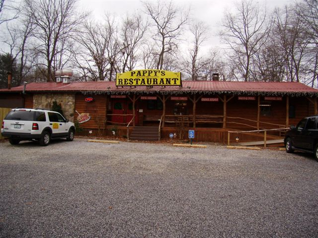 Blairsville Georgia Restaurants Best Restaurants Near Me