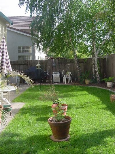 Backyard Landscaping Elk Grove Ca : Show all comments sort oldest to newest most popular