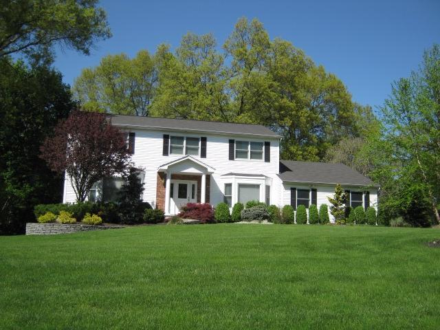 Rockland County New York Real Estate Ramapo Montebello