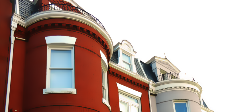 The 3 Most Important Factors in Listing Your DC Metro Home For Sale