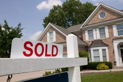 solon real estate report