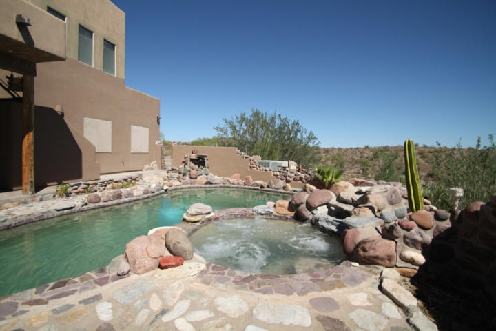 Luxury Homes in Fountain Hills, AZ for Sale - Fountain Hills, AZ Luxury Homes for Sale
