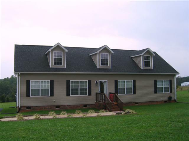 Hickory NC Home With Room For Expansion Life In Hickory