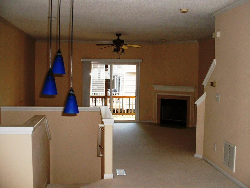 Room For Rent Shore Drive Virginia Beach