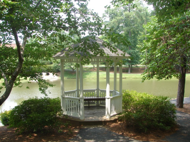 West Park Cary, NC - find homes for sale in west park subdivision cary nc
