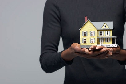 Nanaimo Real Estate Statistics