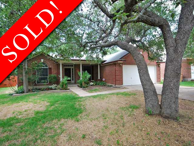 This home failed to sell with another broker after 93 Days! We sold it in 3 Days!