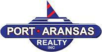 Port Aransas Real Estate