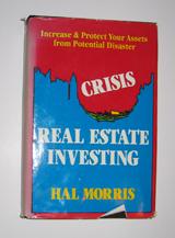 Crisis Real Estate Investing