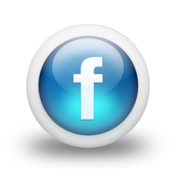 Lancaster County Facebook Business Page
