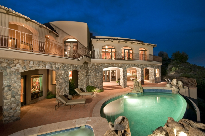 desert mountain homes for sale scottsdale arizona homes for sale scottsdale arizona homes for