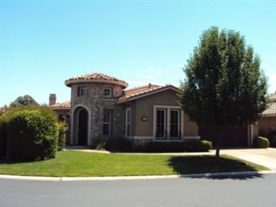 Rocklin Short Sale Expert - Allan Sanchez
