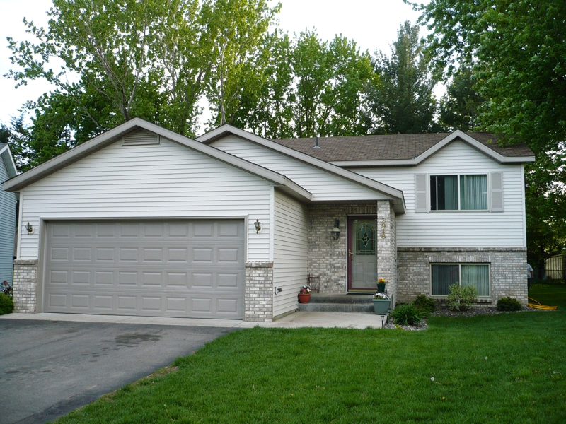 2918 S 16th Street Ct Saint Cloud MN