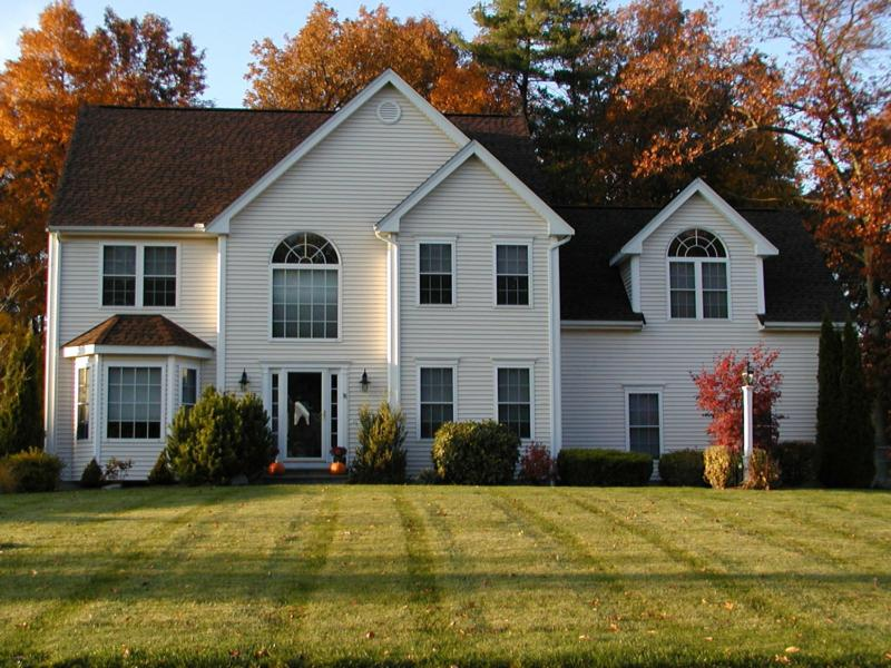 Orchard Hill Estates - Ashland Massachusetts
