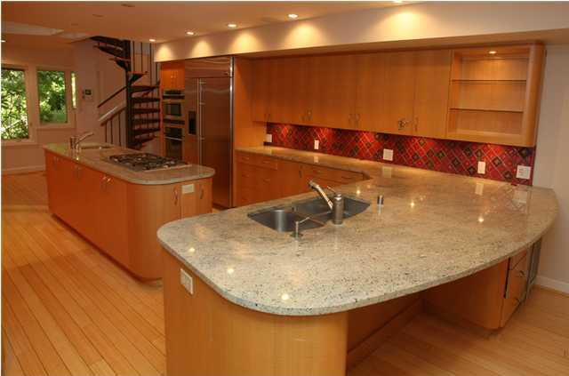 Selling Luxury Homes in Louisville & Prospect