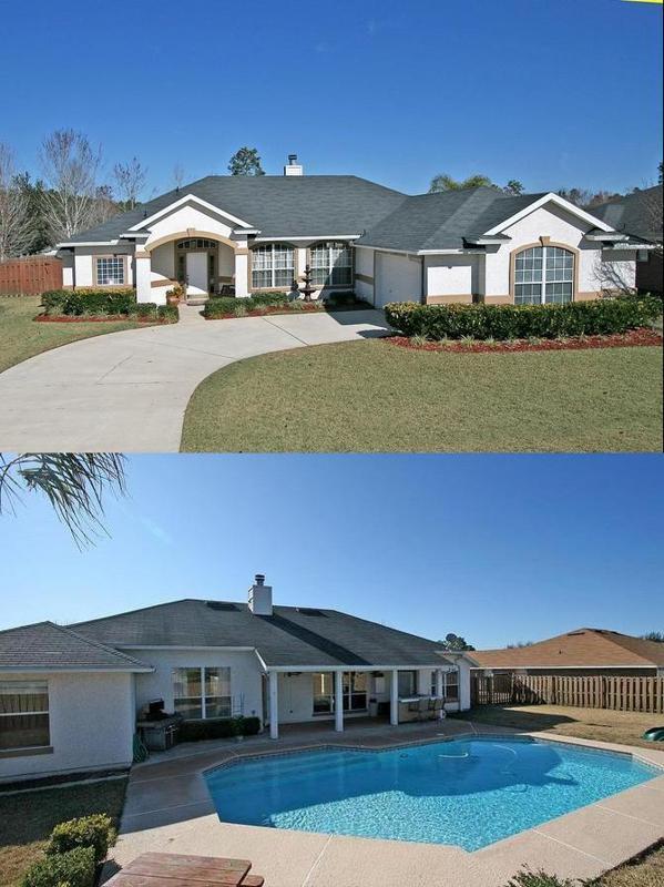 middleburg fl homes for sale