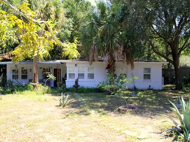 Fort Walton Beach foreclosures