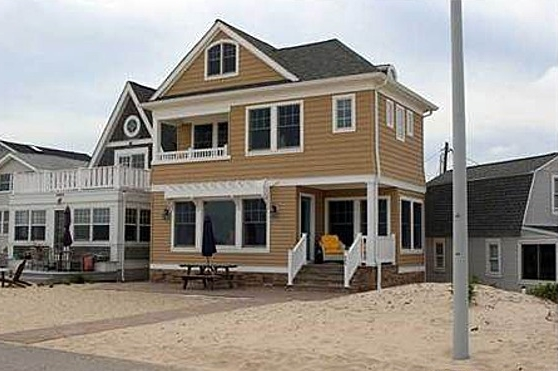 beach house for rent jersey shore manasquan nj rh activerain com beach house for sale in lbi nj
