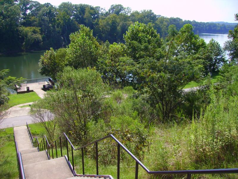 Columbus Ga, Homes, Fort Benning, Phenix City, Home to the River Walk on the Chattahoochee.