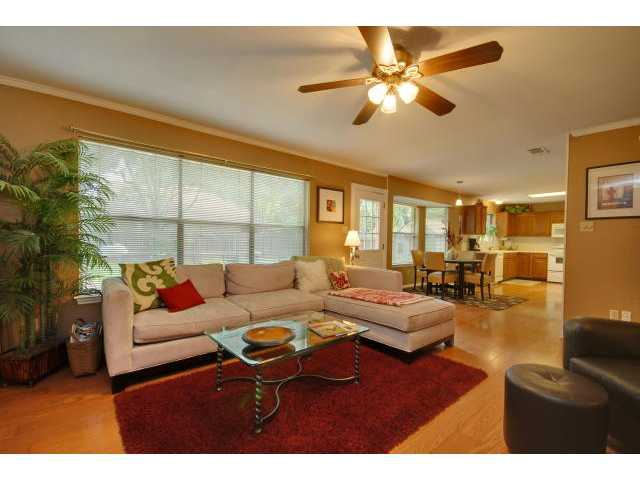 homes for sale in shady hallow austin texas