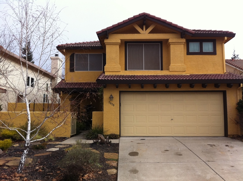Short Sales Rocklin - Short Sale Realtor Allan Sanchez