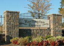 Harlington Downs Subdivision, Kathleen GA 31047 - Kathleen Homes for Sale