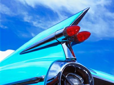 Feb 22 24 palm springs exotic car auctions keith mccormick for Exotic motor cars palm springs