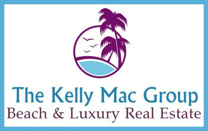 The Kelly Mac Group