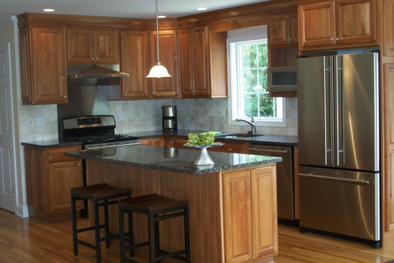 home staging nj luxury real estate trends kitchen cabinets maher d p traditional kitchen orange county by