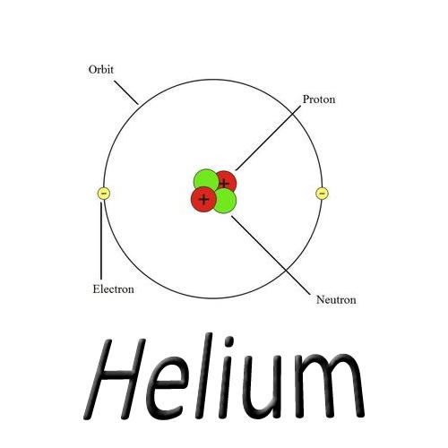 Helium Atom Wenatchee Home Inspection