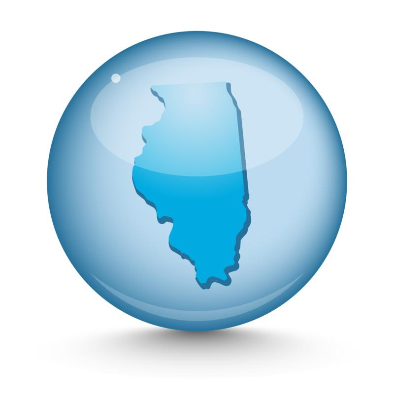 Illinois Homes for Sale Chicago Chicagoland Area IL Real Estate Expert