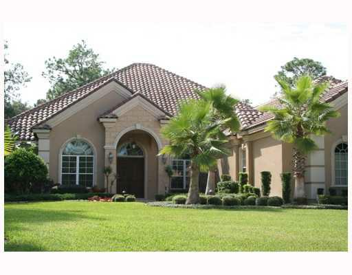 Looking for luxury pre foreclosure homes come to central for Designer homes of central florida