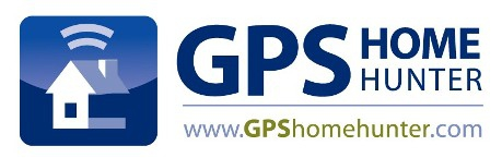 GPS Home Hunter