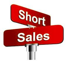 Why are they Called Short Sales when they are Long Sales?