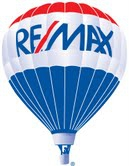 Remax realtor buyers agent
