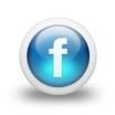 My Facebook Profile