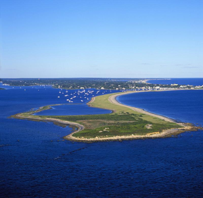 Rhode Island Beaches: Why I Love Westerly, South County, Rhode Island, Recently