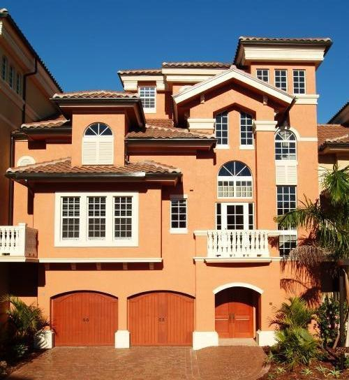 Mediterranean Style Homes For Sale In Florida: The Ultimate In Luxurious Tropical Living Mediterranean Style