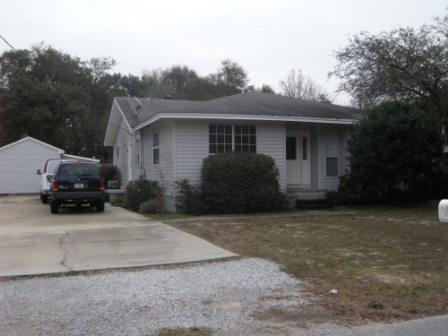 Niceville Florida short sales