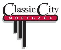 Classic City Mortgage of Athens, GA your home loan specialist