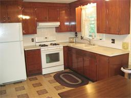 Kitchen Cabinets Medway Ma