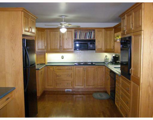 Bungalow Home For Sale in Limoges, Ontario